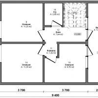 plan2_md_151