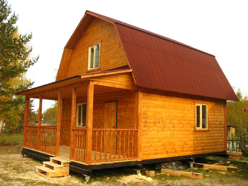 сколько построить дом баню в рязани каменную интернет-магазине